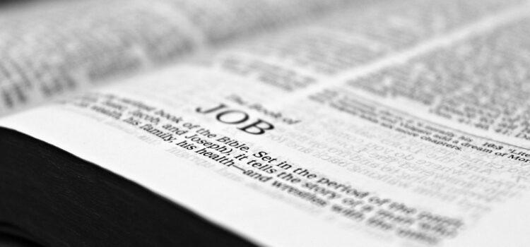 Craig Blomberg: Expert on Jesus and the Gospels