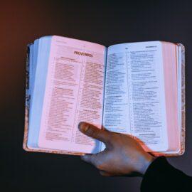 In The Case for Christ, Lee Strobel Finds a Calling