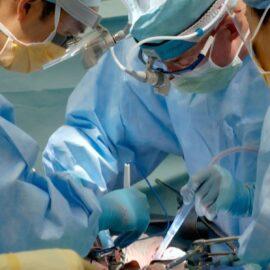Susannah Cahalan: Diagnosis  and Medical Mystery