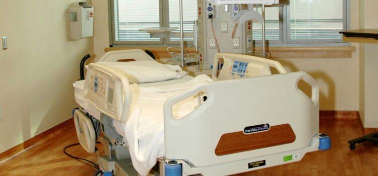 Susannah Cahalan: Disease Aftermath & Understanding
