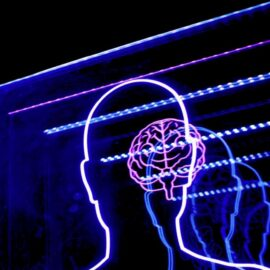 Subconscious and Conscious Processing Work Together