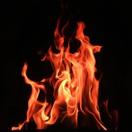 4 Important Brain on Fire Themes