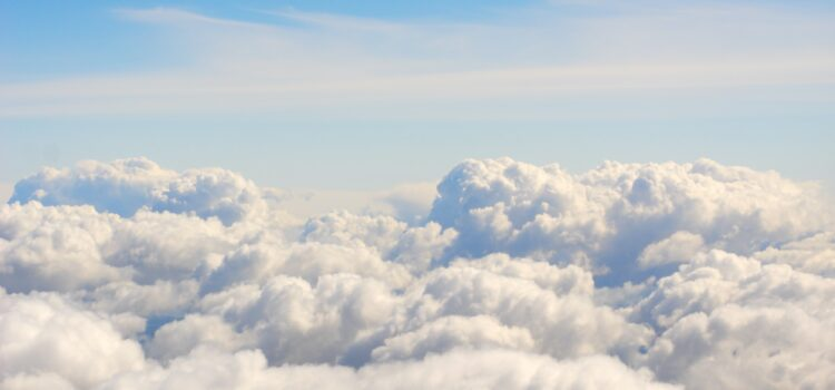 Cloud-Based Management System: Why You Need One