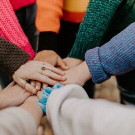 Cooperation Skills: Learning Through Teamwork