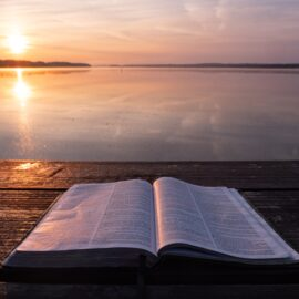 Inconsistencies in the Bible: Do They Disprove Jesus?