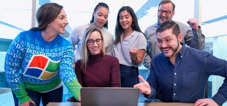 Employee Empowerment the Netflix Way