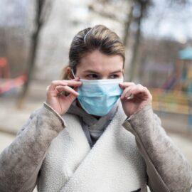 Was Ebola Airborne? Reston Outbreak Has Answers