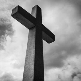 Evidence of Jesus's Crucifixion: What It Means