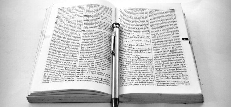 Testimonium Flavianum: Does it Mention Jesus?