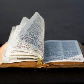 Luke As a Historian: Is The Gospel Historically Correct?
