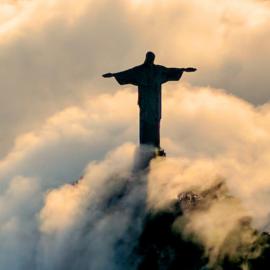 Jesus and Mental Health: Was Jesus Insane?