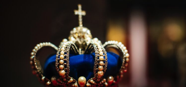 King Herod the Great: A Biblical King's Role