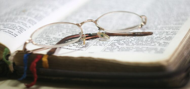 Is There a Secret Gospel of Mark? What Does it Mean?