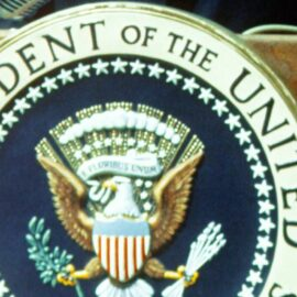The Executive Branch: Powers of the Presidency