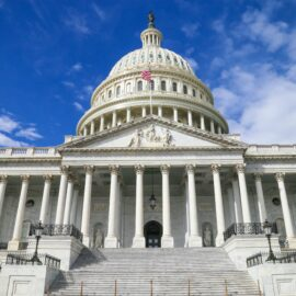 Federalist 62: Who's Allowed in the Senate?