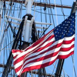 Federalist 9: The Threat of Civil Wars