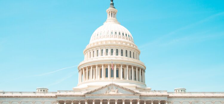 House vs Senate Powers: Who Does What?
