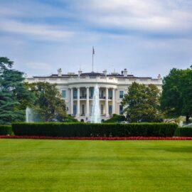 The 2011 White House Correspondents Dinner