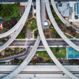 Regulation of Interstate Commerce: Key Federal Power