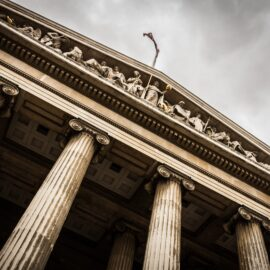 Lifetime Appointments: Keeping Judges Independent