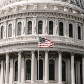 Barack Obama, Senator: Career in Politics Continues