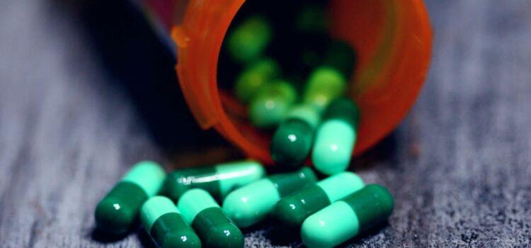 The U.S. Pharmaceutical Industry—Explained