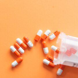Jim Yong Kim: The Case for Cheaper Antibiotics