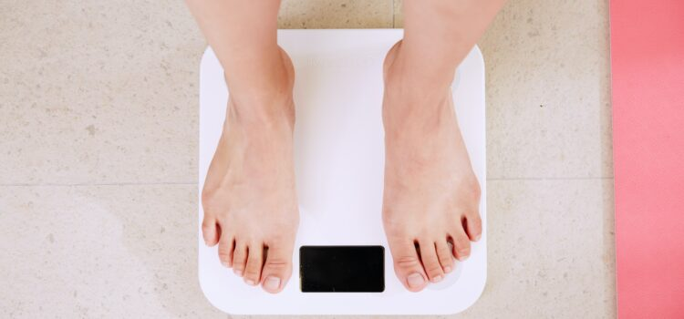 The Hacker's Diet: The Simple Guide to Weight Loss