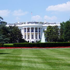 Federalist 71: Reelecting Presidents and Term Limits