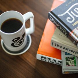 The Nudge Book Balances Free Will With Guidance