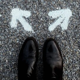 Forced Choices: Are Nudges Too Paternalistic?