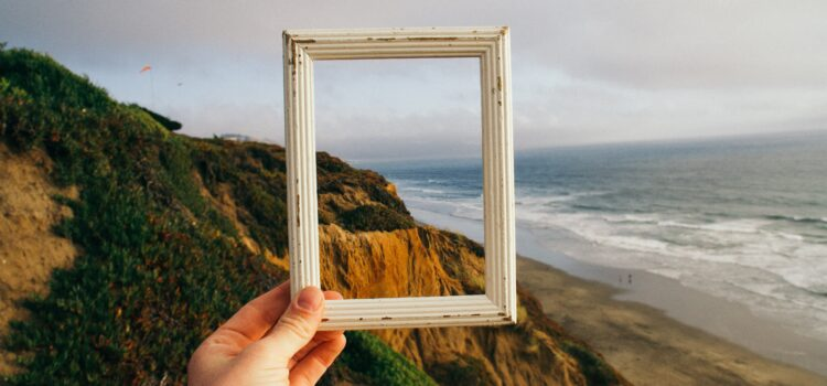The Framing Effect: Context is King