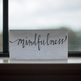 What Is Mindlessness? Bad Choices Without Thinking