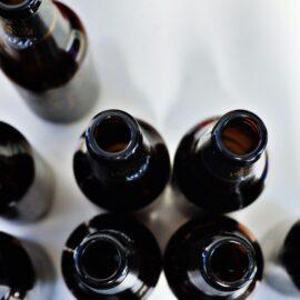 Bottleneck Management: Fix Them or Adapt