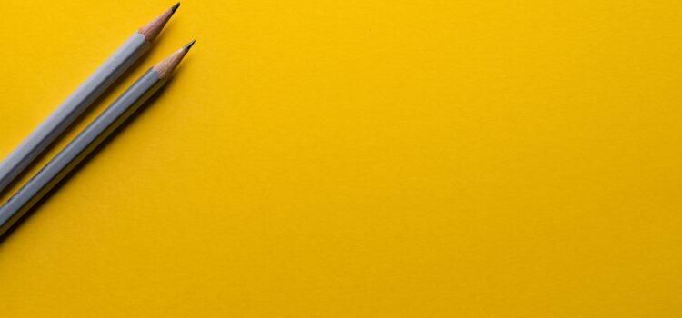 How to Write a Good Description: Writing Advice