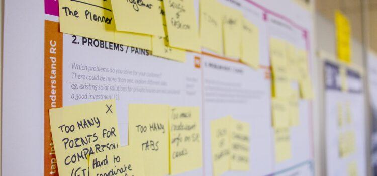 How Good Work Habits Improve Corporate Culture