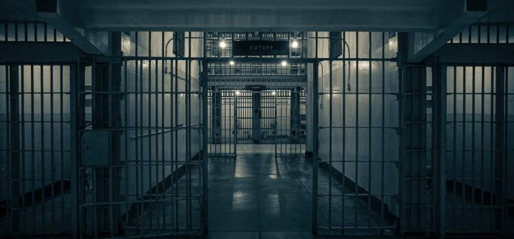My Year in a Women's Prison: Piper Kerman's Lessons