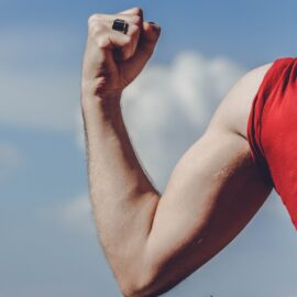 Occam's Protocol: Gaining Significant Muscle