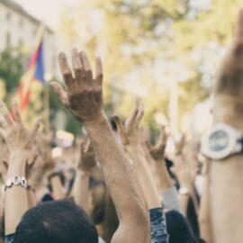 Understanding Communism: Basic Principles and Ideas