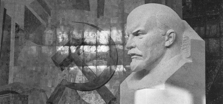 Class Struggle: Key Theory Behind Communism