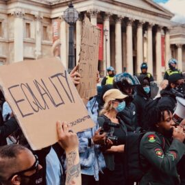 How to Be an Antiracist by Ibram X. Kendi: Key Points