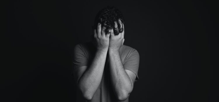 The Link Between Childhood Trauma and Depression