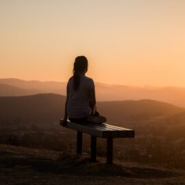 5 Eat Pray Love Themes About Finding Yourself
