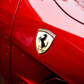 The Monk Who Sold His Ferrari: Lessons to Know