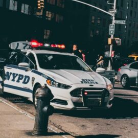 Police Biases: The Implicit Unfairness in the System
