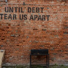 Myths About Debt: Avoid Them for Financial Health
