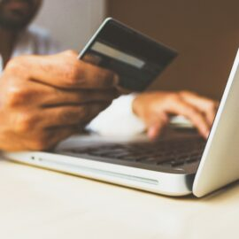 Should You Get a Credit Card?—The Pros and Cons