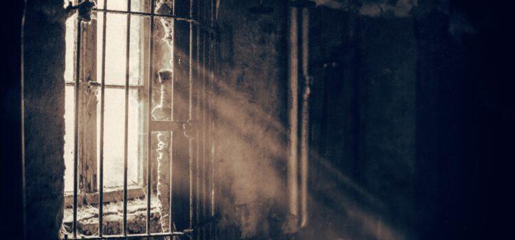 Viktor Frankl: Concentration Camp Psychology