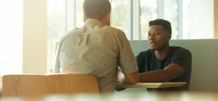 Hiring Biases: Why You Might Not Get the Job