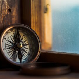 Your Personal Philosophy of Life: Finding Your Compass